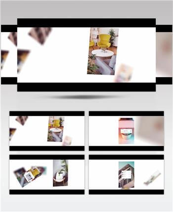 16512 手机端视频包