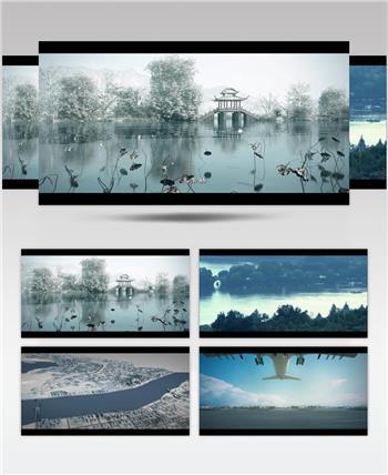 企业宣传片成片 城市宣传片 (45)大气宏伟公司宣传片视频下载免费企业宣传视频模板