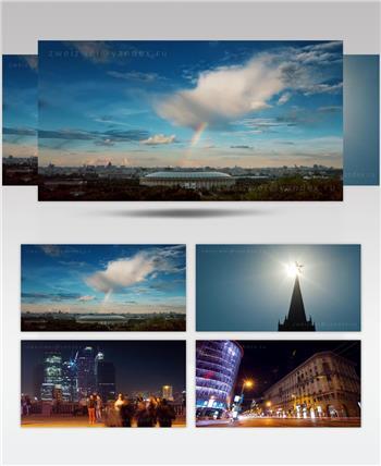 企业宣传片成片 城市宣传片 (15)大气宏伟公司宣传片视频下载免费企业宣传视频模板