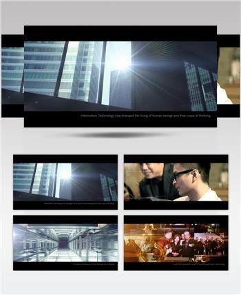 企业宣传片成片 城市宣传片 (76)大气宏伟公司宣传片视频下载免费企业宣传视频模板