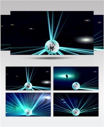 大气配乐成品潇洒小姐动感夜店酒吧娱乐夜场素材 酒吧视频 dj舞曲 夜店视频
