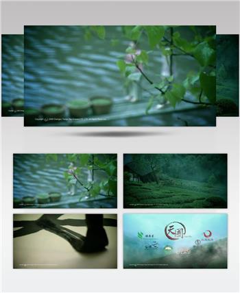 企业宣传片成片 城市宣传片 (33)大气宏伟公司宣传片视频下载免费企业宣传视频模板