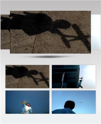 企业宣传片成片 城市宣传片 (5)大气宏伟公司宣传片视频下载免费企业宣传视频模板