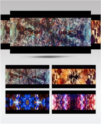 YM3842动感演艺背景(有音乐)爵士舞拉丁舞 酒吧视频 dj舞曲 夜店视频 酒吧舞蹈