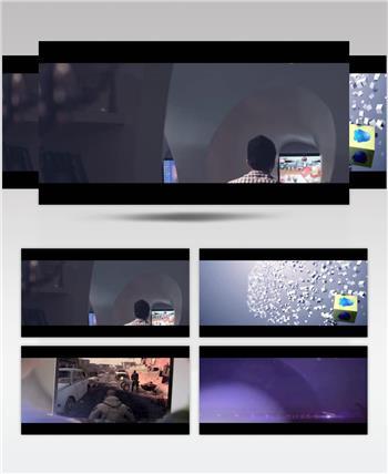 企业宣传片成片 城市宣传片 (47)大气宏伟公司宣传片视频下载免费企业宣传视频模板