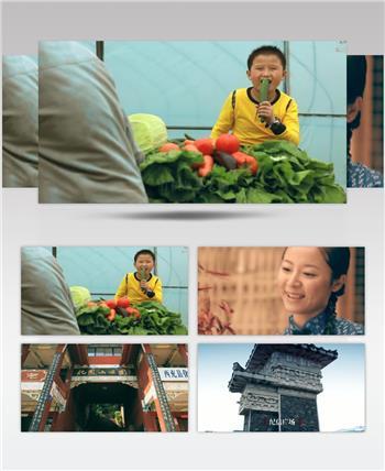 企业宣传片成片 城市宣传片 (89)大气宏伟公司宣传片视频下载免费企业宣传视频模板