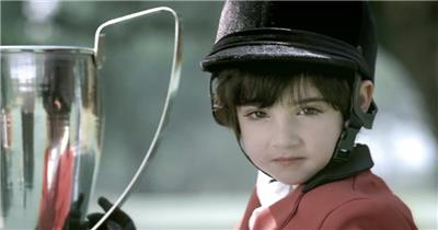 BUICK汽车广告小孩篇.1080p 欧美高清广告视频