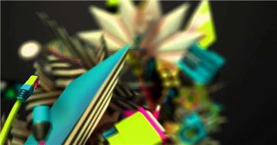 时尚卡通098酒吧炫动系列酒吧背影动态背景酒吧炫动系列 酒吧动感光效 酒吧视频 dj舞曲 夜店视频