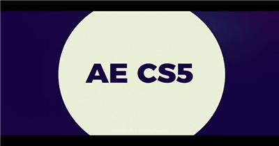 12312 节奏幻灯片 免费AE模板片头视频模板, AE素材,国外AE源文件下载 片头ae素材
