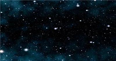 动感星光星空款sta109a led视频背景 视频素材动态背景